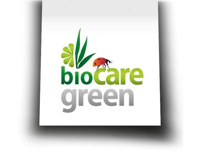Biocare Green
